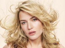 Ce nu stiai despre Kate Winslet