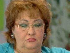 Mama Oanei Zavoranu, acuzata de frauda. Reincepe procesul!