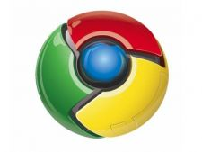 S-a lansat Google Chrome
