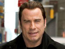 John Travolta, pradat de hoti. Vezi ce i s-a furat actorului!
