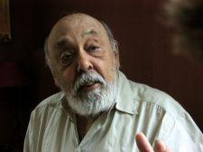 Presa internationala scrie frumos despre Johnny Raducanu