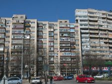 Afla in ce cartiere chiria la garsoniere este de 90 de euro pe luna!