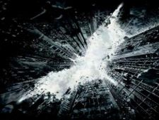 Ce nu stiai despre Batman - The Dark Knight Rises