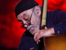 Festival de jazz, denumit dupa Johnny Raducanu