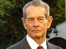 Parlamentarii s-au razgandit: Regele Mihai I va fi invitat la o sedinta solemna a Legislativului