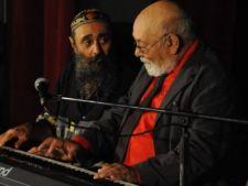 Johnny Raducanu va fi inmormantat azi, la Manastirea Cernica