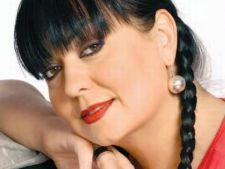 Monica Anghel a migrat la ProTV