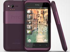 HTC a lansat un telefon pentru femei