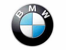 BMW cauta stagiari