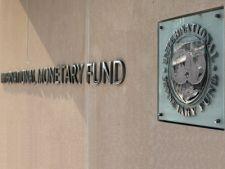 FMI are prognoze negative pentru economia mondiala. Afla care este prognoza pentru Romania!