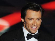 Hugh Jackman confirma: Filmarile la The Wolverine se amana pentru 2012