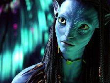 Disney va amenaja zone Avatar in parcurile sale