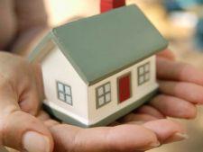 Prima Casa isi revine odata cu inasprirea conditiilor la alte credite