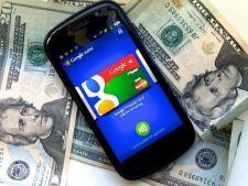 Google lanseaza un serviciu de plati digitale