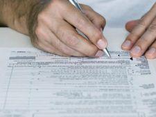 Recesamant 2011: Preotul si vecinii vor da date despre persoanele absente