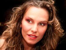 Anna Lesko o ataca pe Monica Gabor: