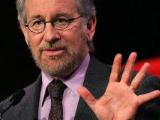 Steven Spielberg amana lansarea lui Lincoln. Afla de ce!