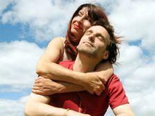 Casatoria fara copii, mai fericita?