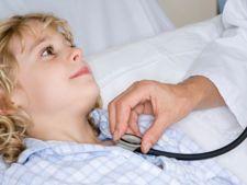 Cum sa il pregatesti pe copil pentru operatie