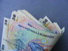 Patronatele propun introducerea salariului minim pe ora