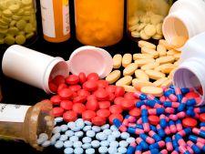 Producatorii de medicamente nu sunt de acord cu taxa clawaback