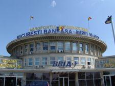 Va fi construit un tunel rutier care va trece pe sub pista aeroportului Baneasa