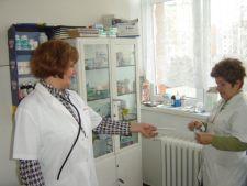 Guvernul va limita asistenta medicala sociala