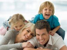 Consiliul de familie, o noua institutie introdusa de Codul Civil