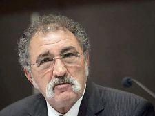 Ion Tiriac: Nu vom iesi din criza in 2012. Sper ca in 2014 sa ne mearga mai bine