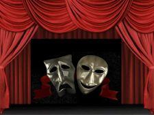 Premiere teatrale in stagiunea 2011 - 2012
