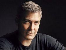 George Clooney a dezvaluit de ce a durat atat de mult realizarea lui The Ides of March