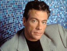 Top 5 cele mai tari filme cu Jean-Claude Van Damme