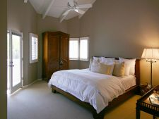 Cum sa-ti amenajezi dormitorul pentru un somn perfect