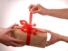 Cum alegi cadoul potrivit pentru rude