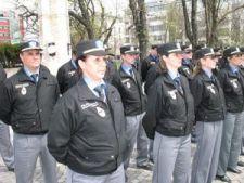 Politia Locala va dirija circulatia rutiera