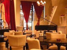 Cafenele din Bucuresti unde vedem spectacole de teatru