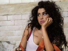 Pete Doherty a compus o piesa pentru Amy Winehouse