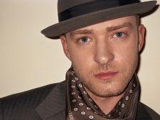 Justin Timberlake, distribuit intr-un biopic despre producatorul muzical Neil Bogart