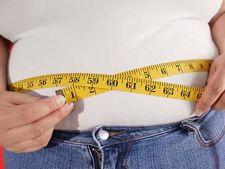 Ce trebuie sa stii despre sindromul metabolic