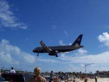 Noutati la companiile aeriene: check-in online gratuit, oferte speciale si noi rute