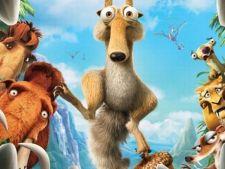 Cele mai asteptate filme din 2012