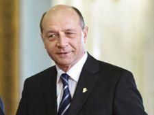 Traian Basescu, chemat la Consiliul National pentru Combaterea Discriminarii