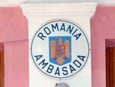 Afla ce servicii ofera misiunile diplomatice romanesti de pe peste hotare