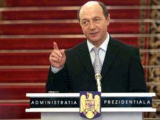 Traian Basescu va participa la Summit-ul Parteneriatului Estic de la Varsovia