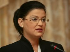 Executivul a aprobat acordul renegociat cu Bechtel pentru autostrada Transilvania