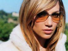 Jennifer Lopez si-a cumparat o casa de 18 milioane de dolari
