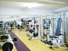 Guvernul obliga salile de culturism si fitness sa detina certificate antidopping