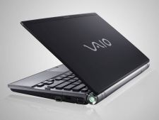 Sony Vaio Z, disponibil si in Romania. Afla cat costa!