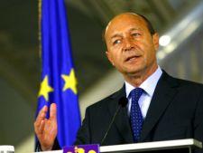 Traian Basescu, despre inchiderea fabricii Nokia: Vor pleca si alti investitori, daca ii mai tinem i