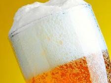 Studiu: Salariatii, cei mai mari consumatori de alcool din Romania